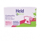 Held eco Gallseife