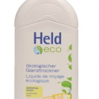 Held eco Glanztrockner